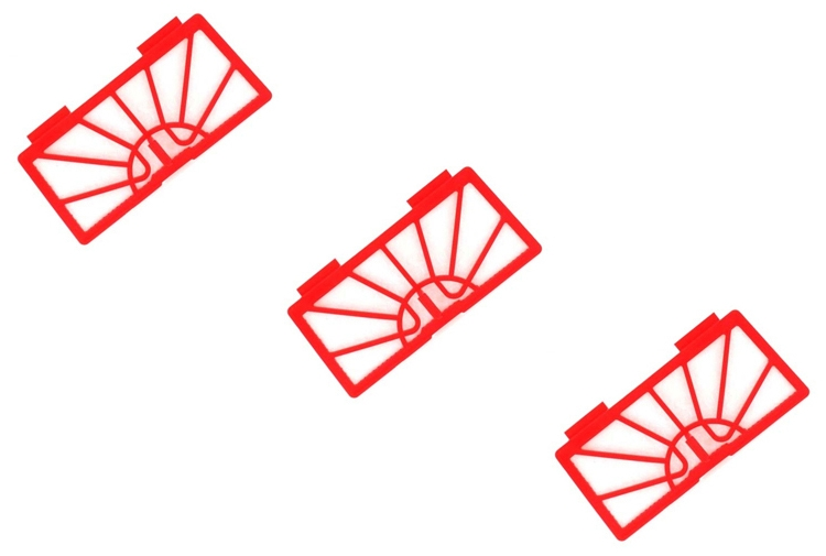 Neato-Robotics-standartiniai-filtrai-3-vnt