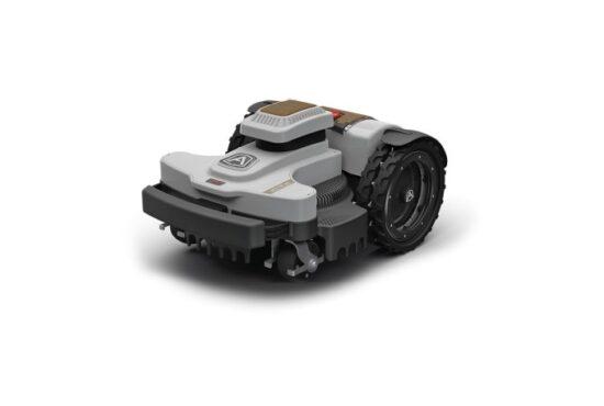 Ambrogio 4.0 Elite Premium robotas vejapjovė