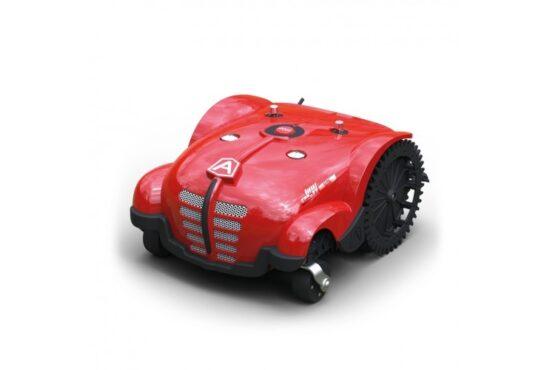 Ambrogio L250i Elite robotas vejapjovė