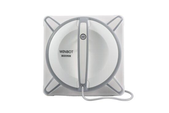 ECOVACS WINBOT W930 robotas langų plovėjas