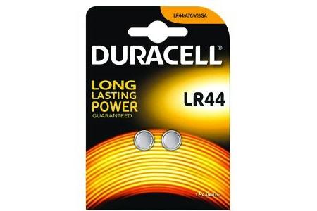 elementai-duracell-lr44-2-vnt