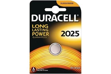 elementas-duracell-dl2025