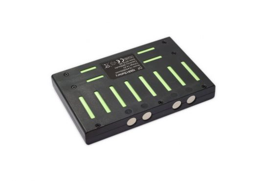 infinuvo-qq6s-akumuliatorius