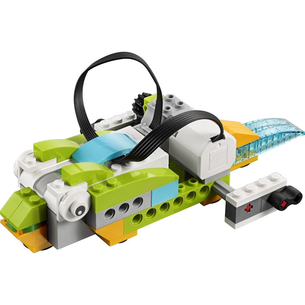 parrot ar 2 0 drone with Lego Education Wedo 2 0 Robotikos Konstruktorius on Asteroid America as well 221 Bluetooth Plasma Speaker further Hexacopters Quadcopters And Octocopters What Is The Difference moreover Watch moreover Apple Neue Imacs Mit Quad Core Und Thunderbolt.