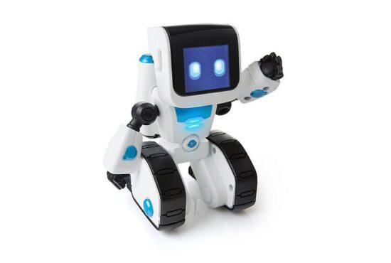wowwee-coji-robotas-zaislas