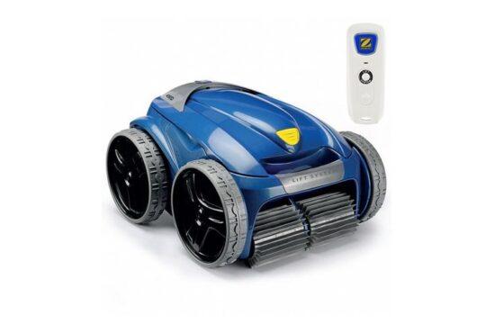 Zodiac Vortex Pro 4WD RV5600