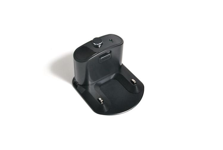 iRobot Roomba krovimosi bazė