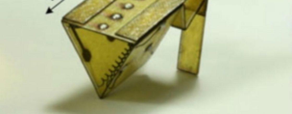 Į-blusą-panašus-robotas-daro-didelį-šuolį-robotų-judėjime