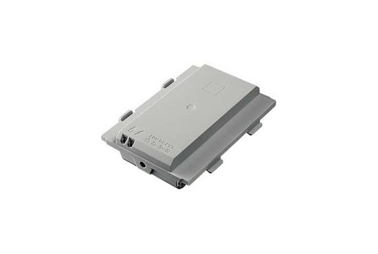 LEGO MINDSTORMS EV3 įkraunama DC baterija (akumuliatorius) (45501)