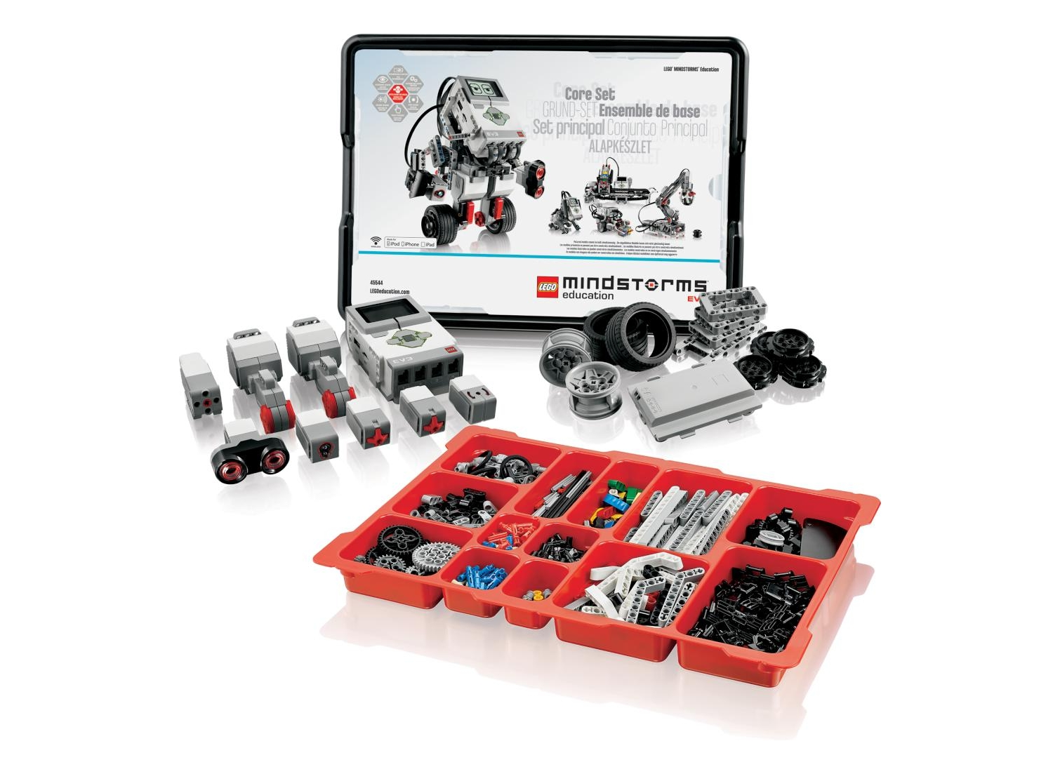 parrot ar 2 0 drone with Lego Mindstorms Ev3 Core Set Pagrindinis Rinkinys 45544 on Asteroid America as well 221 Bluetooth Plasma Speaker further Hexacopters Quadcopters And Octocopters What Is The Difference moreover Watch moreover Apple Neue Imacs Mit Quad Core Und Thunderbolt.
