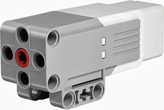 LEGO MINDSTORMS EV3 Medium Servo Motor - variklis (45503)