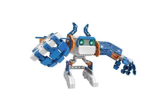 meccano-micronoid-robotas-zaislas
