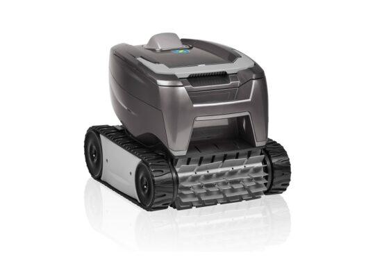 Zodiac OT2100 TornaX robotas baseinų valytojas