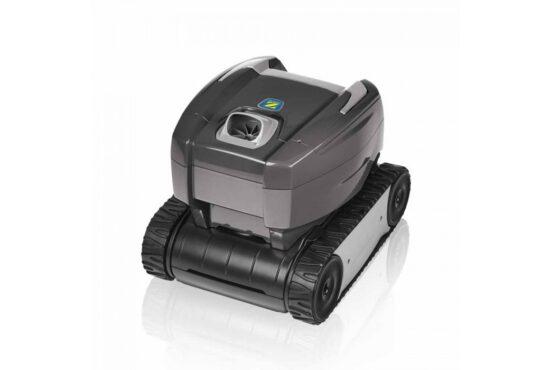 Zodiac OT3200 TornaX robotas baseinų valytojas