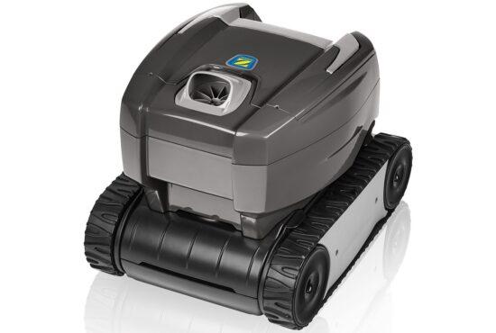 Zodiac OT3300 TornaX robotas baseinų valytojas