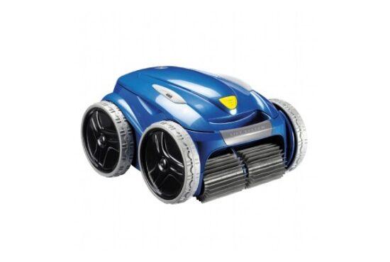 Zodiac Vortex Pro 4WD RV5400 robotas baseinų valytojas