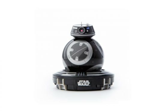 sphero-star-wars-bb-9e-app-enabled-droid